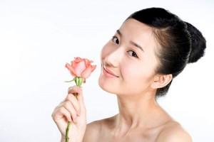 Phương pháp điều trị sẹo lõm tận gốc