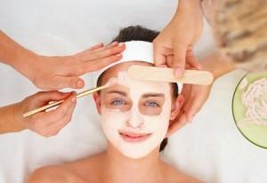 Truy tìm phương pháp trị sẹo mụn hiệu quả nhất