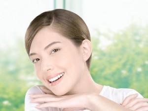 Mách nhỏ chị em 5 mẹo trị sẹo thâm hiệu quả