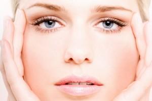 Phương pháp trị sẹo mụn đơn giản nhất