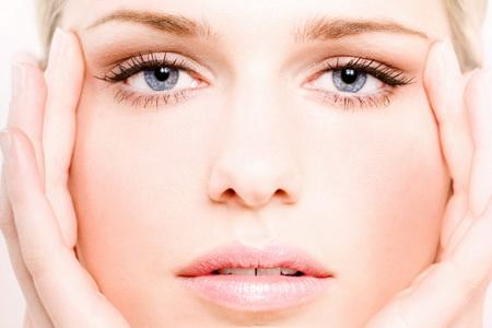 Phương pháp trị sẹo mụn đơn giản nhất 1