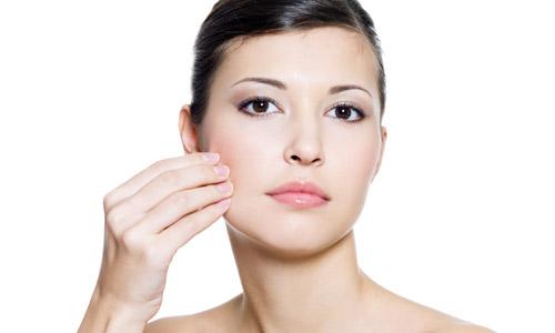 Top 3 cách trị sẹo trên mặt đơn giản hiệu quả nhanh nhất