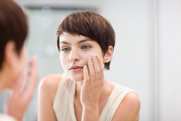 """""""Xếp loại"""" các phương pháp trị sẹo mụn hiệu quả nhất 3"""