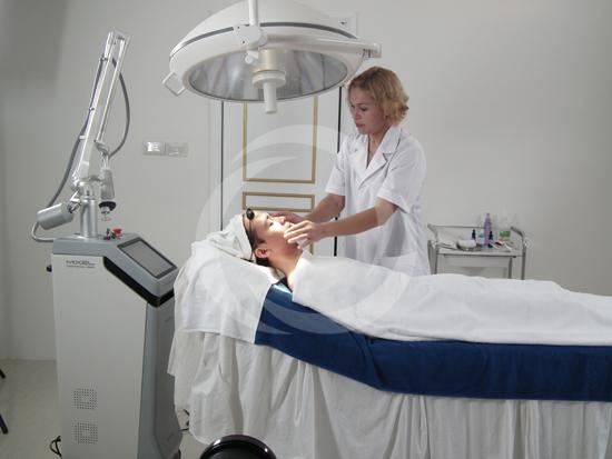 Đột phá mới trong điều trị sẹo lõm 3