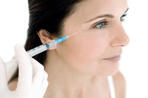 Cách trị sẹo rỗ sau mụn đơn giản hiệu quả 3