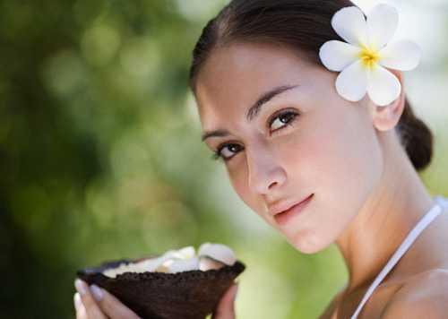 Bật mí 3 phương pháp trị sẹo thâm tự nhiên siêu đơn giản 1