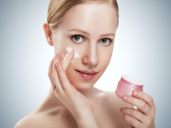 Kem trị sẹo hiệu quả nhất - Hướng dẫn cách chọn và sử dụng 1