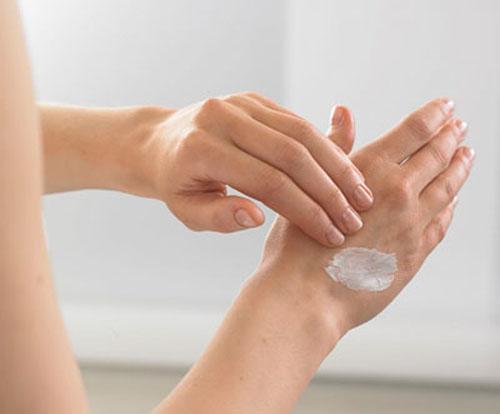 Kem trị sẹo hiệu quả nhất - Hướng dẫn cách chọn và sử dụng 3