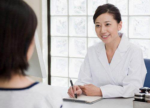 Kem trị sẹo hiệu quả nhất - Hướng dẫn cách chọn và sử dụng 4