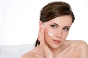 Kem trị sẹo lõm – Những điều bạn nên biết