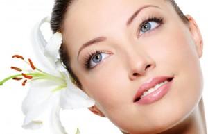 Giải pháp điều trị sẹo lõm nhanh dứt điểm không tái phát