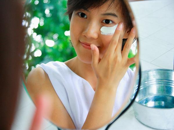 Những điều bạn nên biết khi chữa sẹo lồi 1