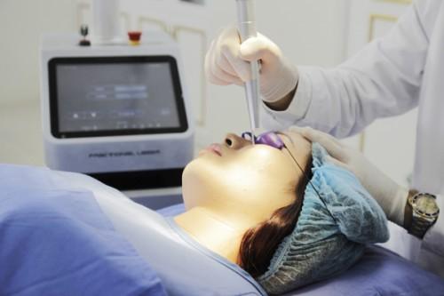 Là sẹo lồi bằng laser có mang lại hiệu quả triệt để? 4