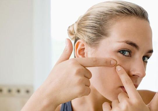 Những điều bạn nên biết khi trị sẹo lõm 2