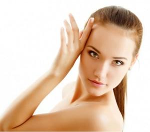 Làm thế nào để trị sẹo thâm do bỏng da?