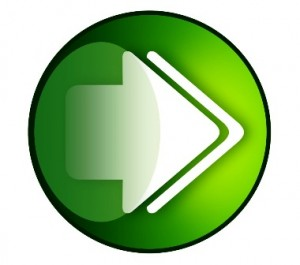 download_icon__1341652013
