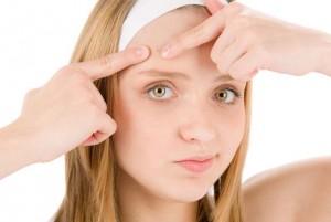 Cách xóa sẹo thâm trên mặt nào hiệu quả nhất hiện nay?