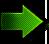 ClanWars-arrowGreen
