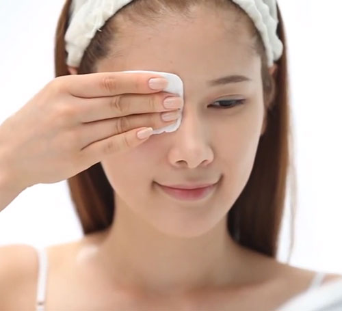 Những lưu ý quan trọng để chọn thuốc trị sẹo thâm tốt nhất 3