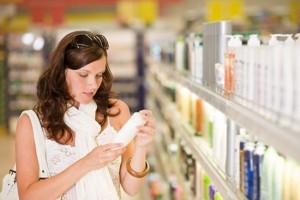 5 lưu ý quan trọng để chọn thuốc trị sẹo thâm tốt nhất
