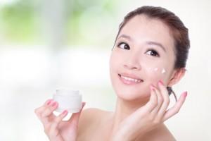 Sử dụng kem trị sẹo lồi cần phải lưu ý những gì?