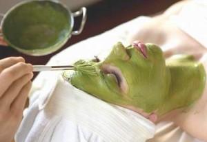 3 loại mặt nạ trị sẹo làm mát da cho ngày hạ