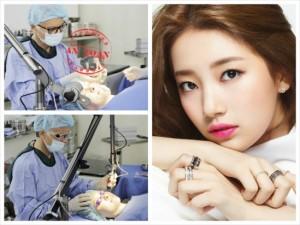 5 lý do bạn nên điều trị sẹo tại cơ sở thẩm mỹ viện