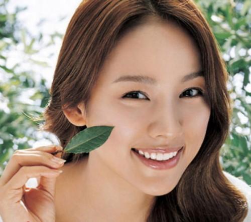 tri-seo-ro