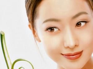 Công nghệ trị sẹo 3 trong 1 – Hết thâm – Sạch sẹo – sáng da