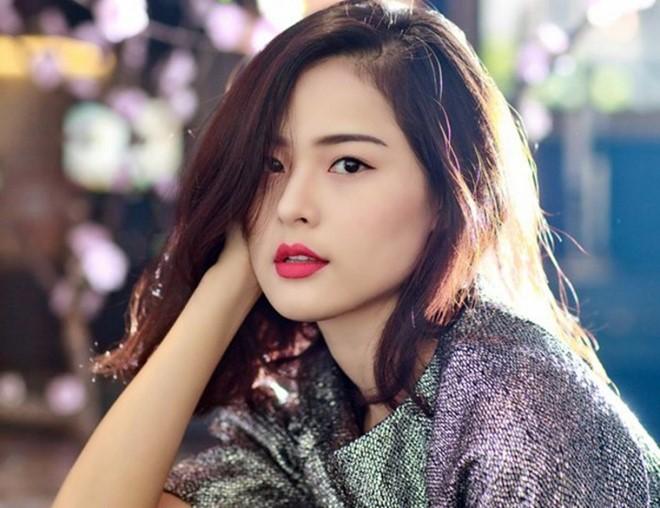 Co_hoi_lam_dep_gia_0_dong_tai_chi_nhanh_moi_cua_Dong_A_2