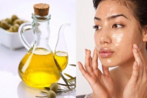 Hướng dẫn cách trị sẹo hiệu quả với dầu oliu đơn giản nhất