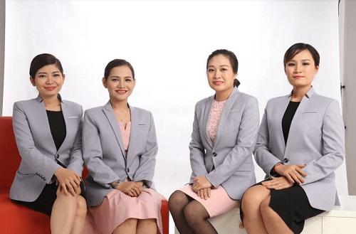 Chuyên gia tư vấn: Trị sẹo tại Đông Á Cần Thơ có an toàn và tốt không? 3