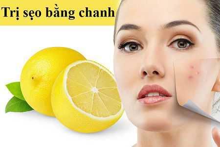 cach-tri-tham-bang-chanh