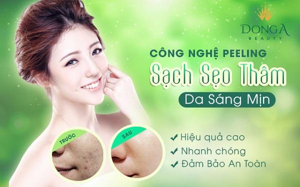 tri-seo-cong-nghe-feeling-2