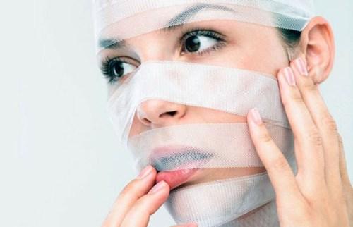 Cách trị sẹo trắng và ngăn ngừa