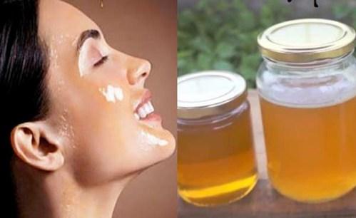 Top 5 mặt nạ trị sẹo lõm và lưu ý để trị sẹo lõm hiệu quả 2